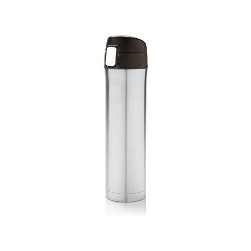 Thermo mug 450 ml