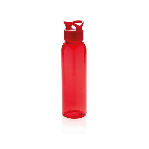 Sports bottle 650 ml