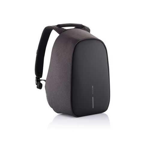 """Bobby Hero XL, anti-theft RPET backpack for laptop up to 17"""" and tablet up to 12,9"""""""