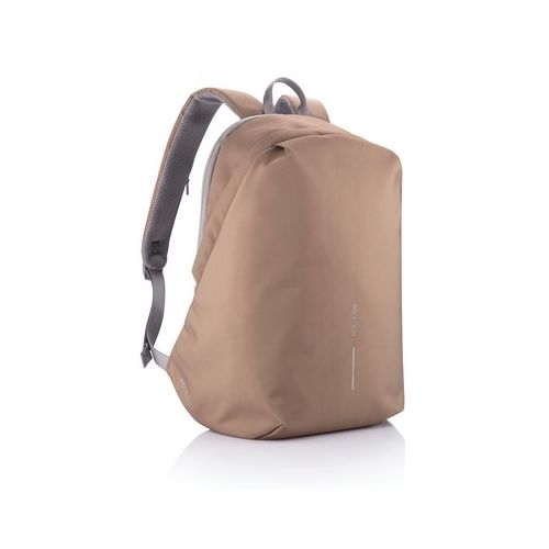 """Bobby Soft, anti-theft RPET backpack for 15,6"""" laptop"""
