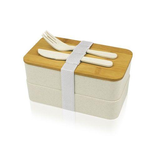 Lvnch box personnalisé goodies entreprise cadeau personnalisé goodies pub objet publicitaire eure et loir goodies publicitaire objet publicitaire personnalisé 28600 Luisant