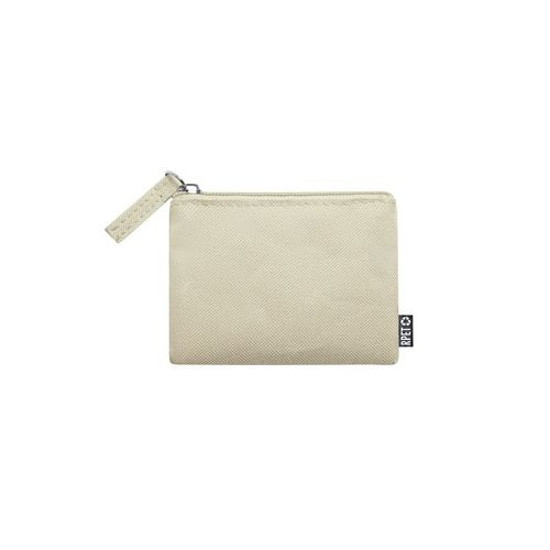RPET key wallet, coin purse
