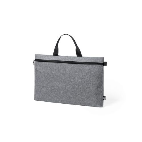 RPET document bag