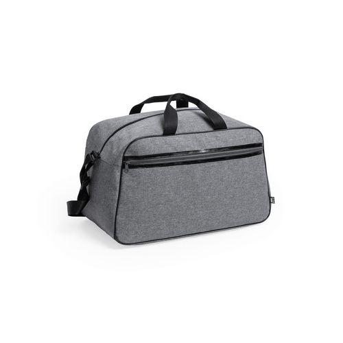 RPET sports, travel bag