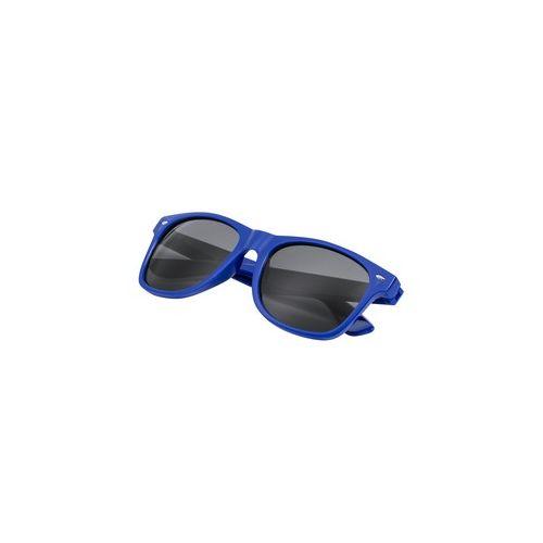 RPET sunglasses