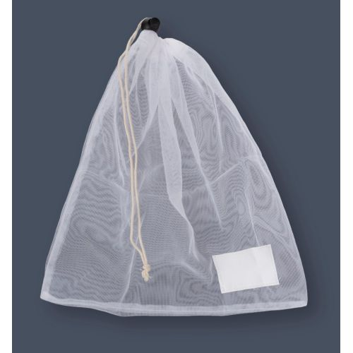 RPET mesh bag