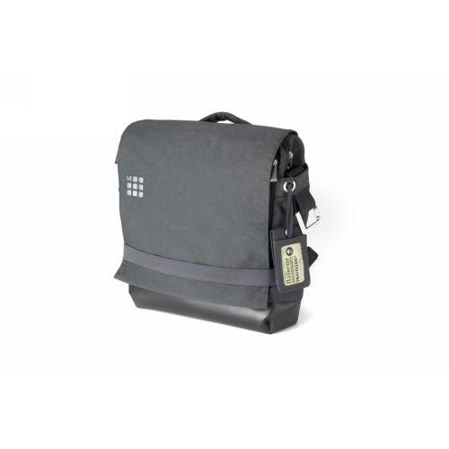 "Moleskine 15"" laptop backpack"