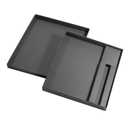 MOLESKINE gift box