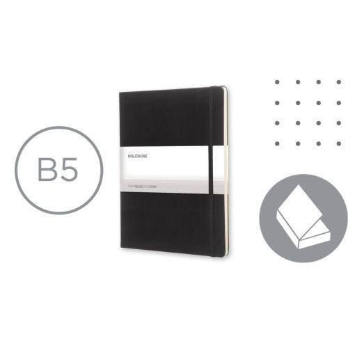 MOLESKINE Notebook approx. B5