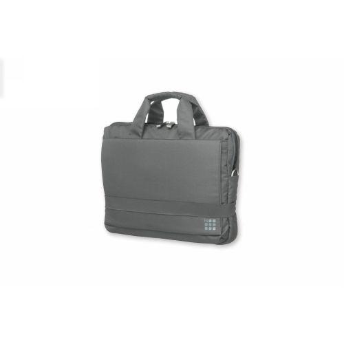 "Moleskine laptop bag 13,3"""