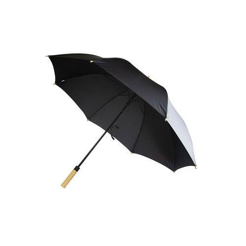 RPET B'RIGHT automatic umbrella