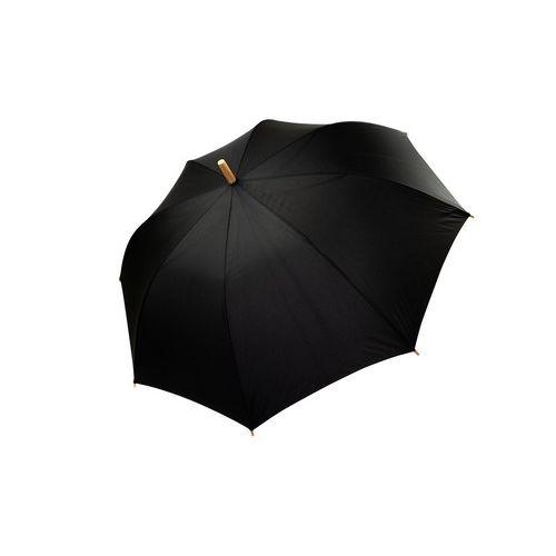 RPET B'RIGHT Parapluie automatique WIZ PUB
