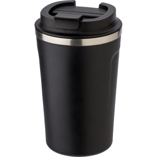 Thermo mug 380 ml