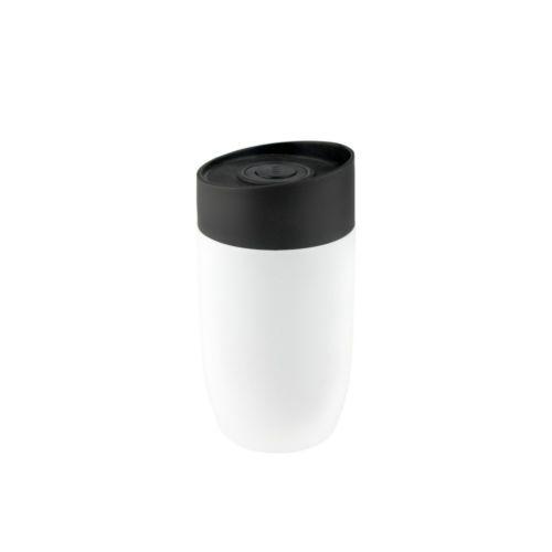 Air Gifts thermo mug 300 ml