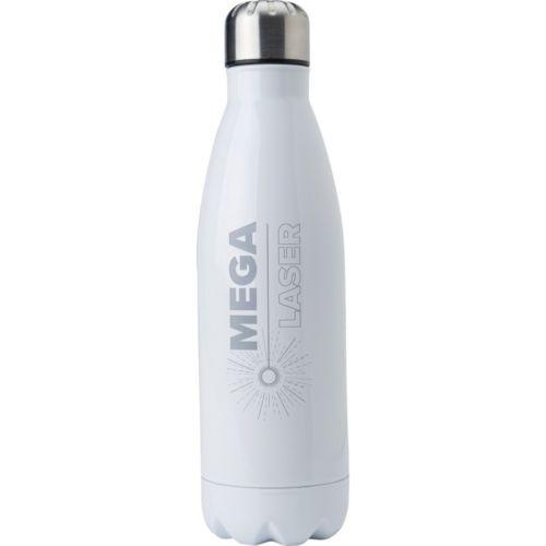 Sports bottle 750 ml