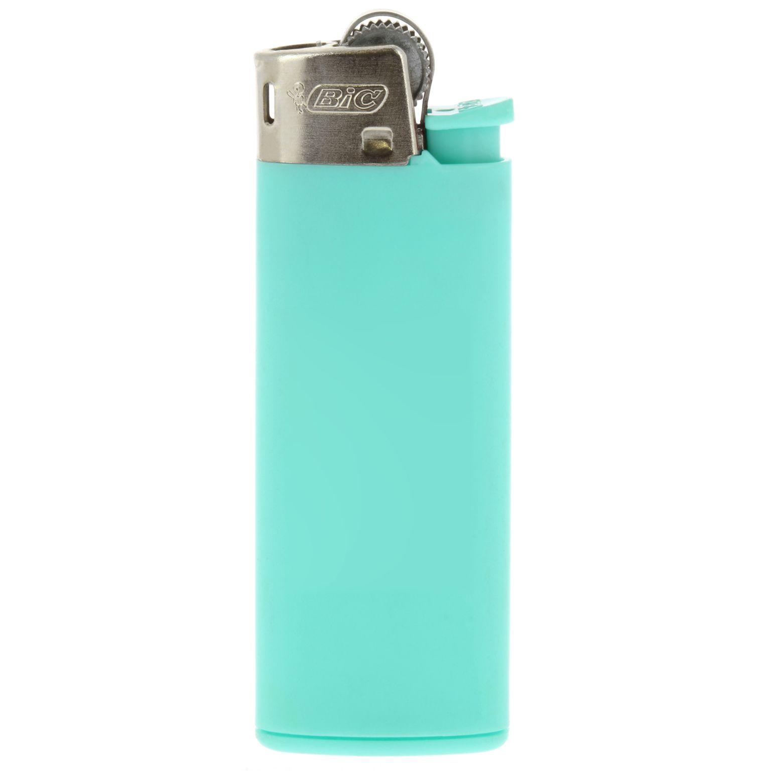 BIC® Styl'it Luxury Soft Case