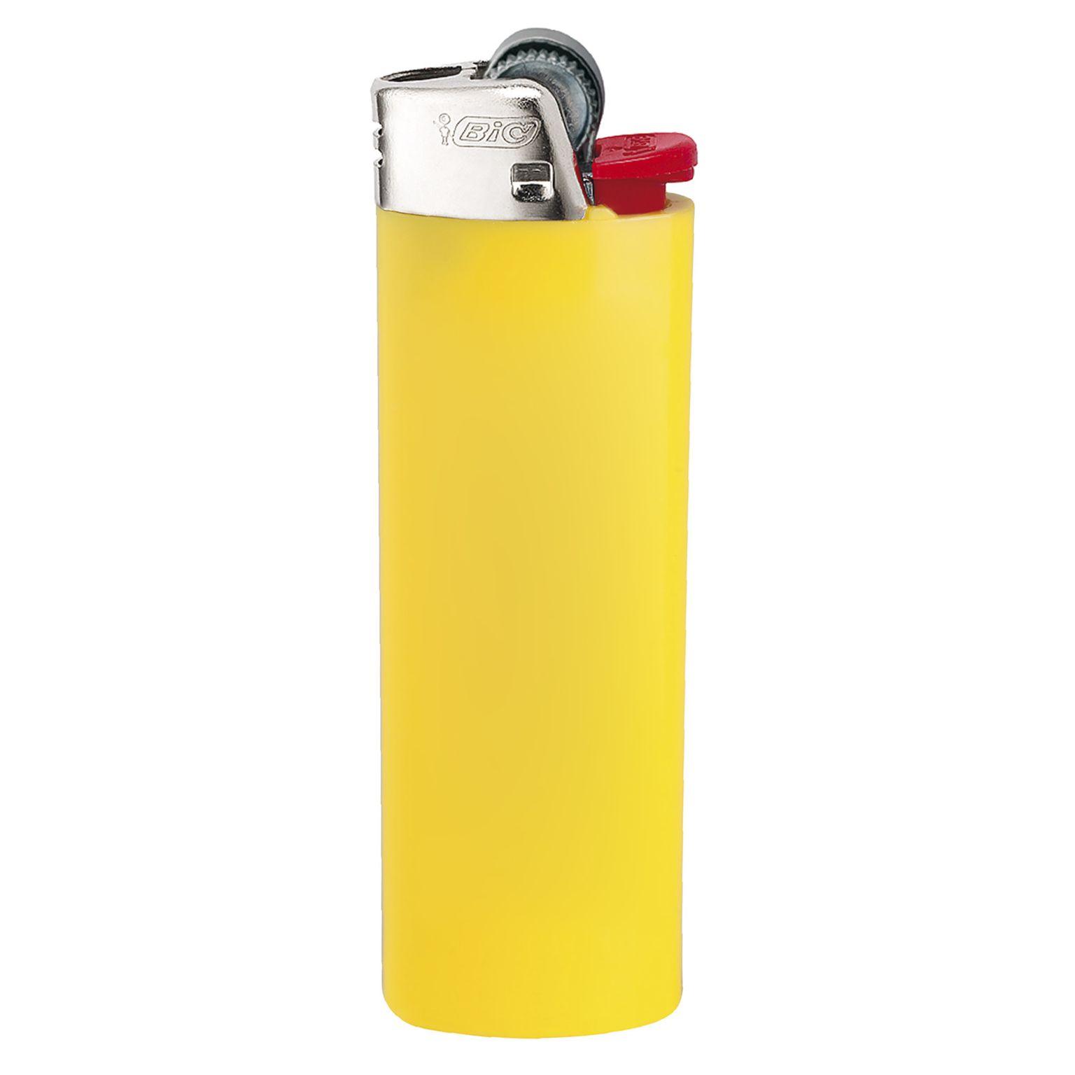 BIC® J26 Lighter