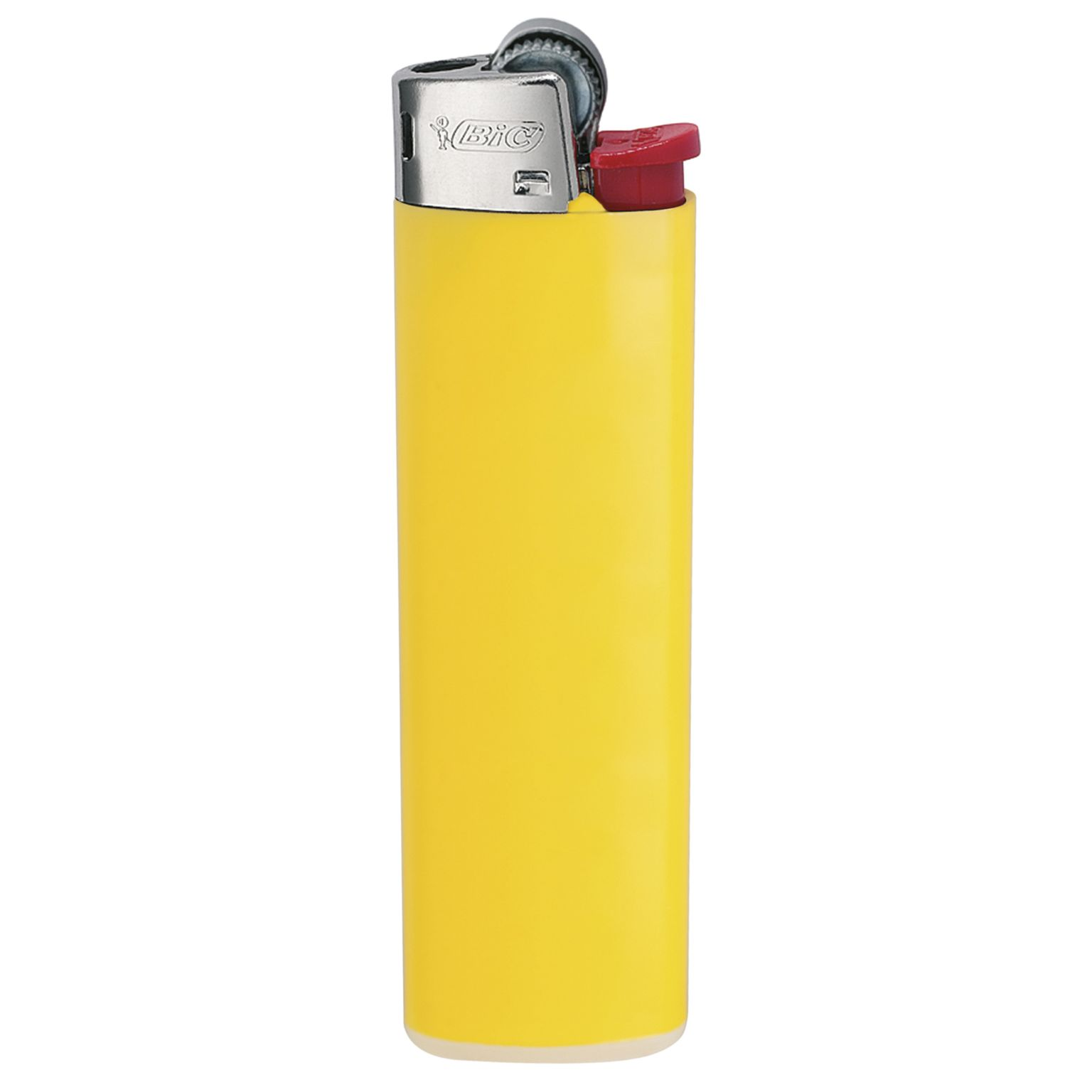 BIC® J23 Lighter