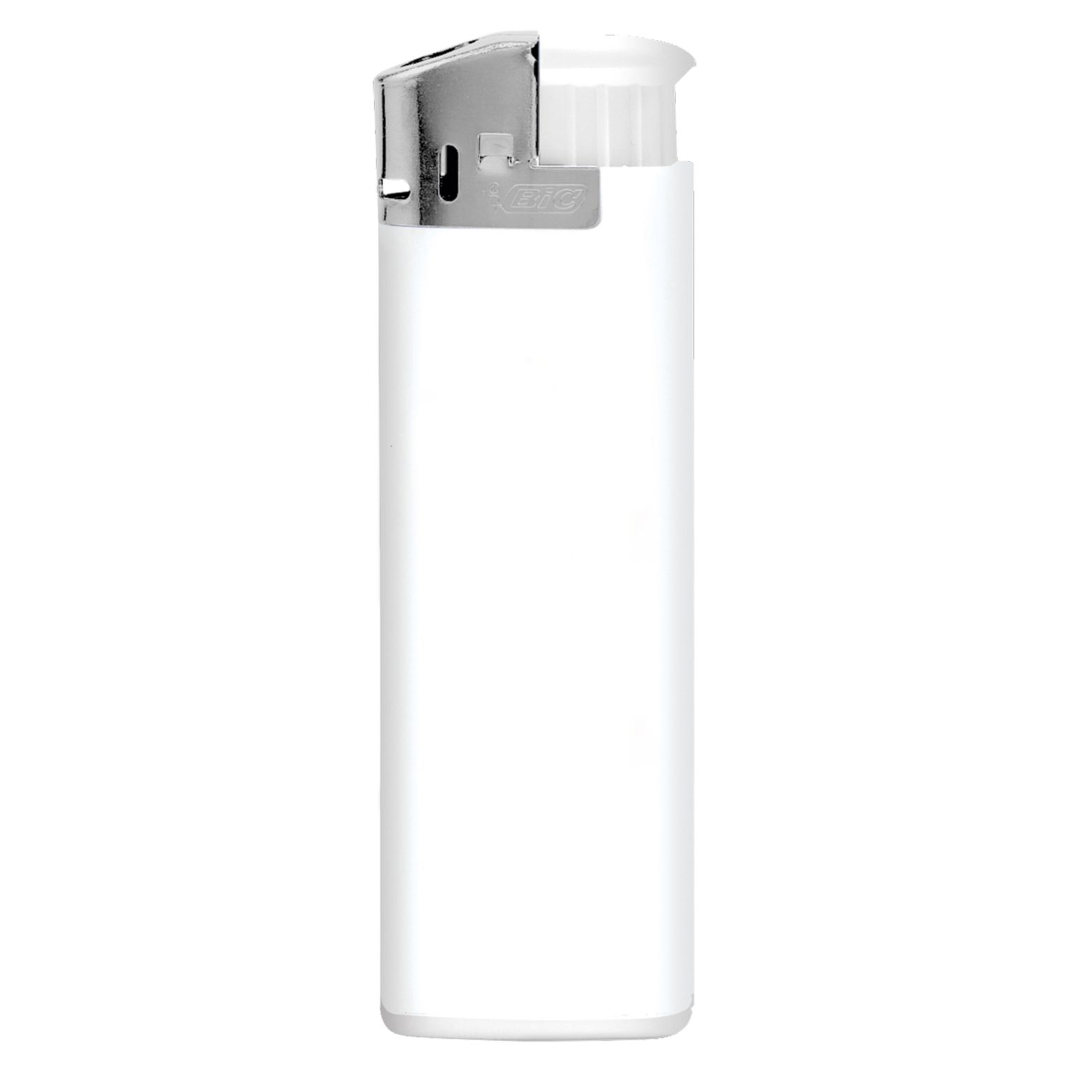BIC® J38 Chrome Hood Lighter