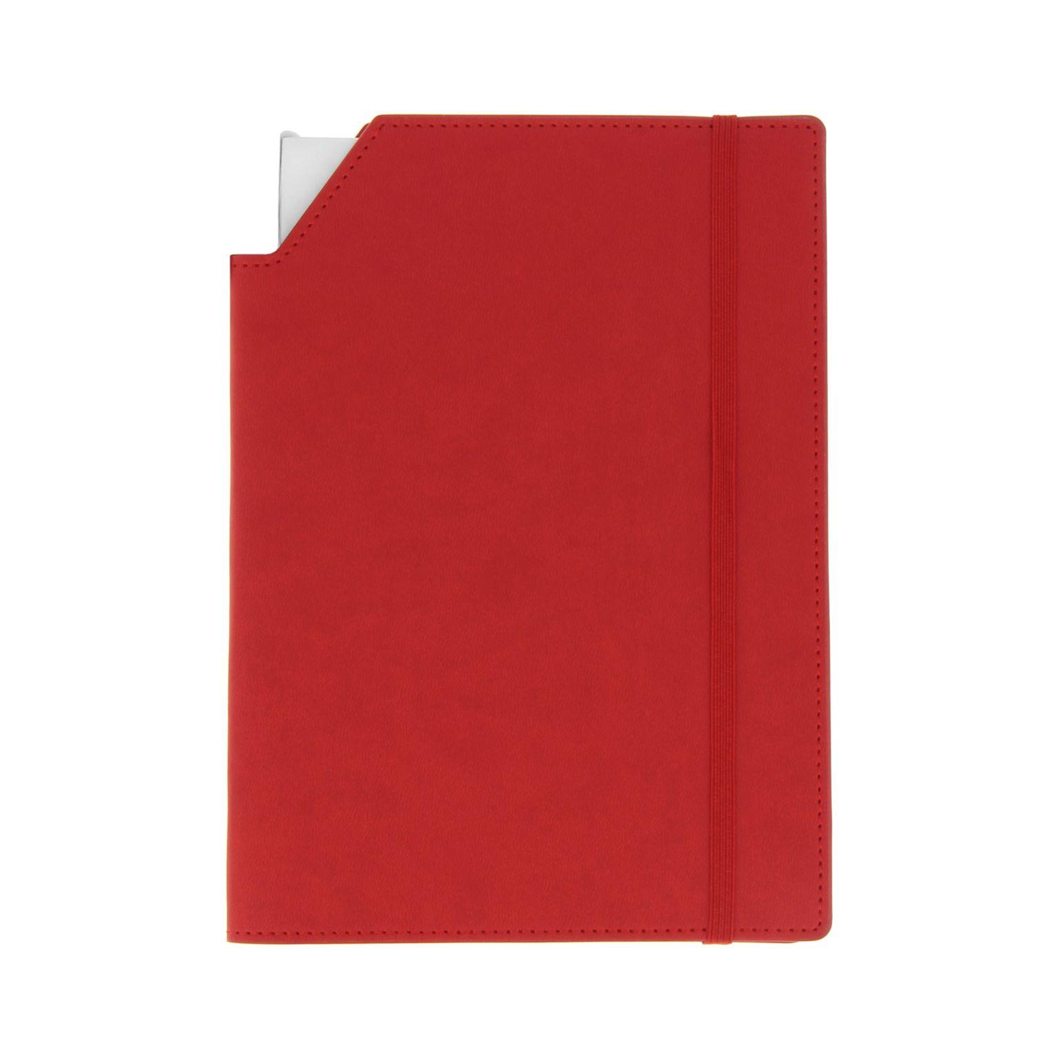 BIC® Notebooks Dual A5