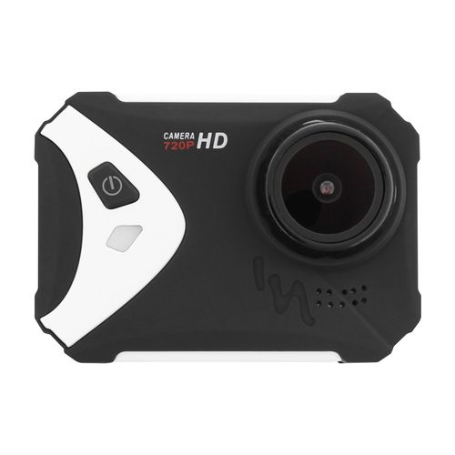 T'nB®   HD Action Camera