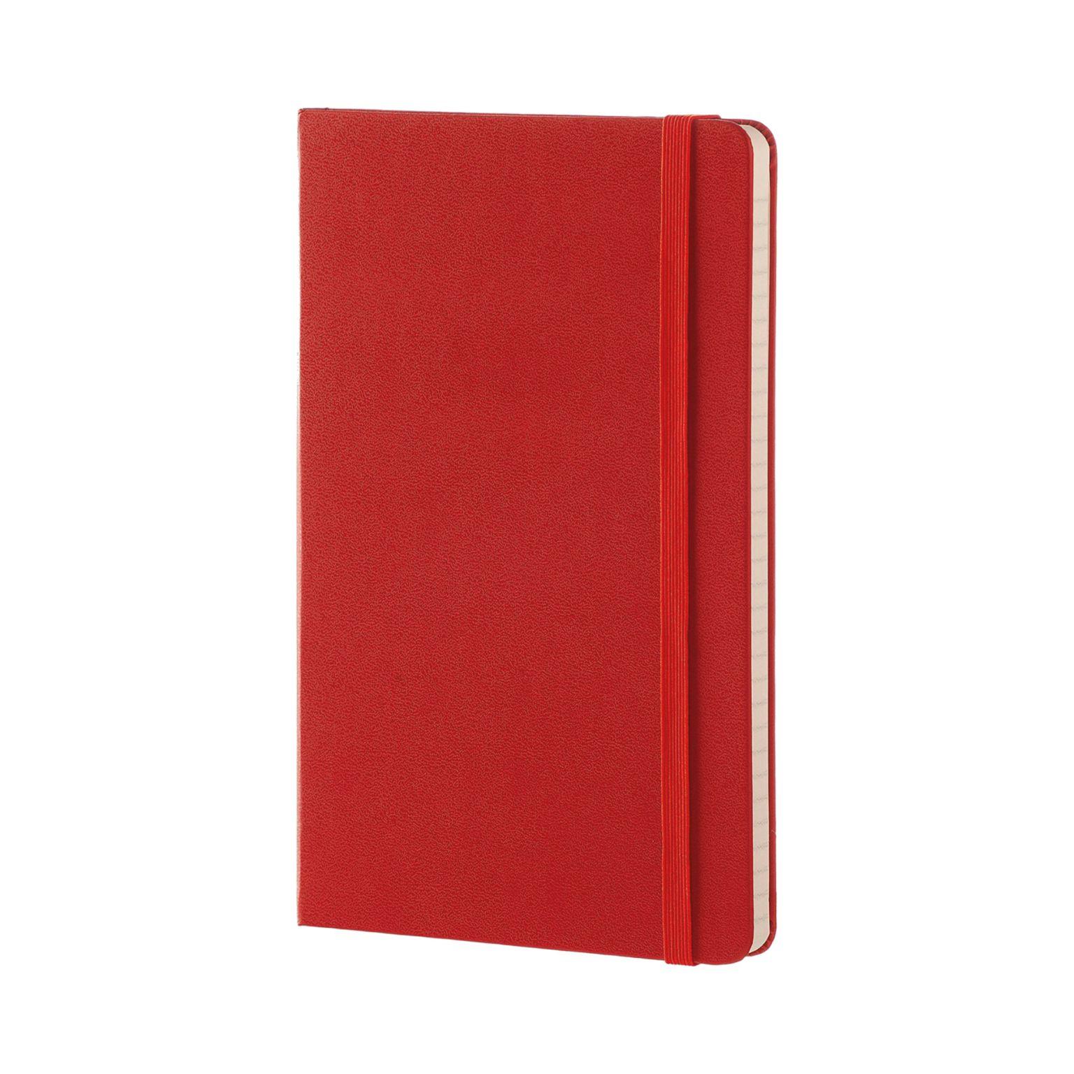 MOLESKINE® | Carnet Classique Couverture Rigide Pocket