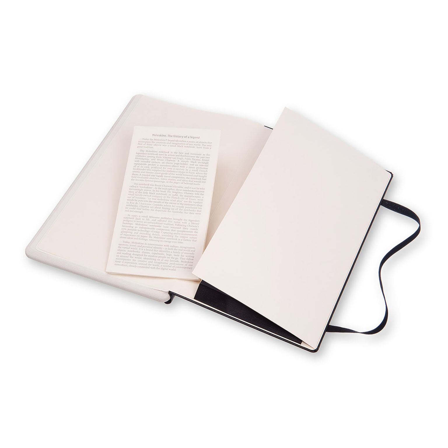MOLESKINE® | Smart writing set