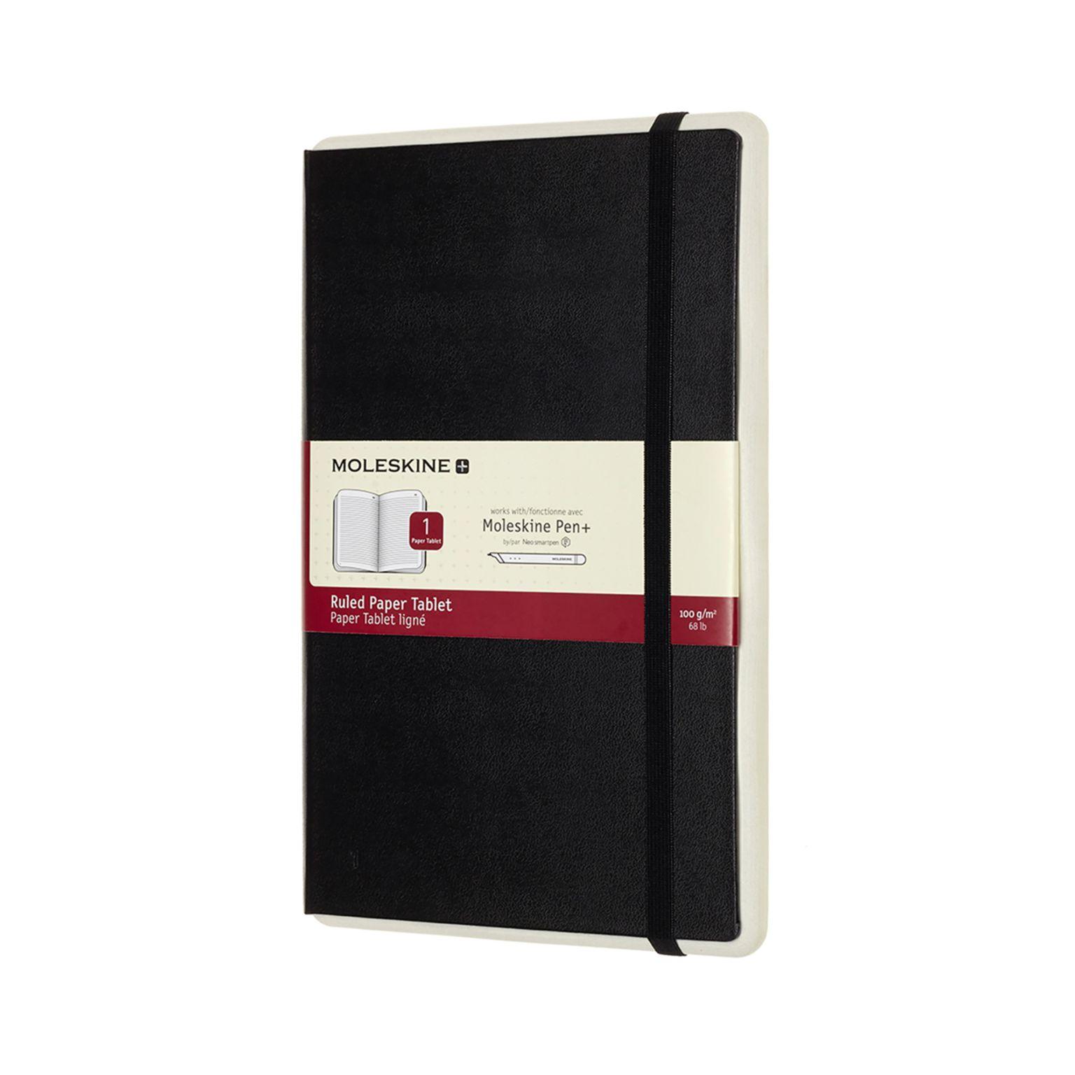 MOLESKINE® | Smart writing set publicitaire personnalisé annecy génève chambéry lyon