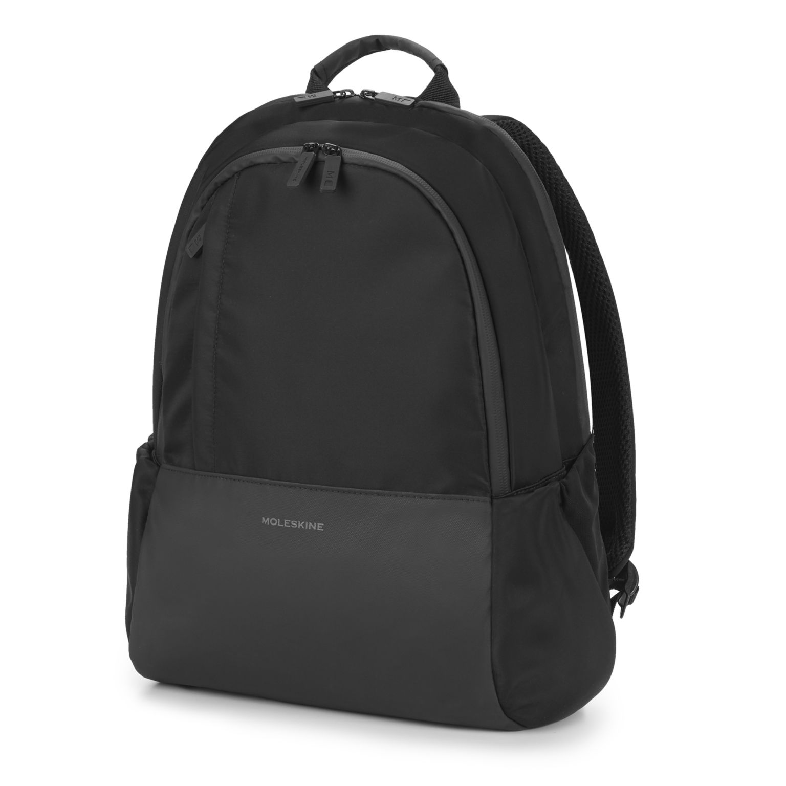 MOLESKINE® | Business Backpack