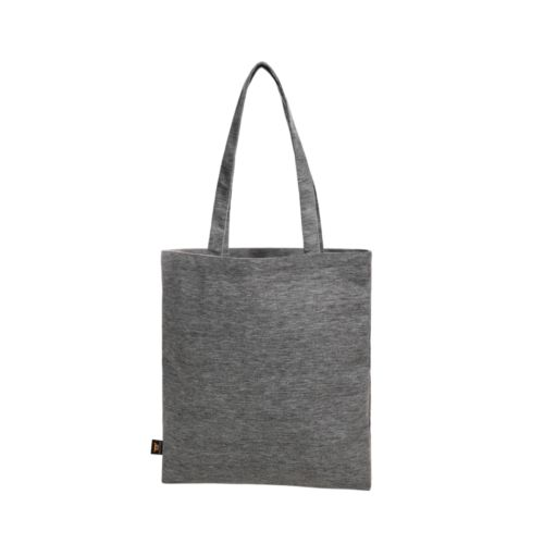 Tote Bag JERSEY