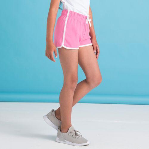 Retro Shorts Enfants