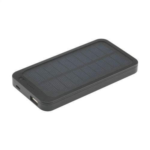 Solar Powerbank 4000 power charger ADLANTIC IE SALES LTD WICKLOW A98 D282
