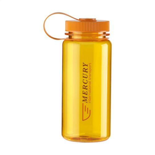 Capture 650 ml drinking bottle