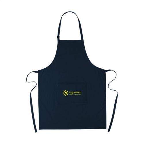 Cocina (180 g/m²) apron