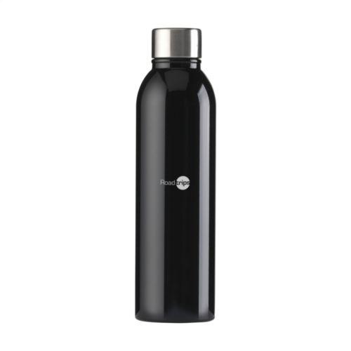 Apollo 500 ml drinking bottle