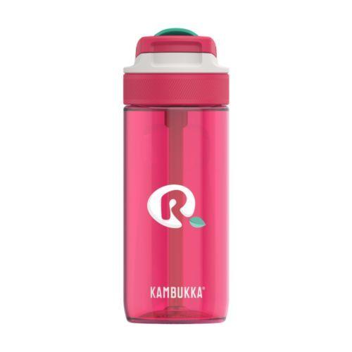 Kambukka® Lagoon 500 ml bouteille d'eau