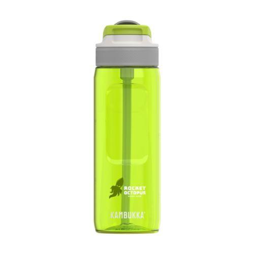 Kambukka® Lagoon 750 ml bouteille