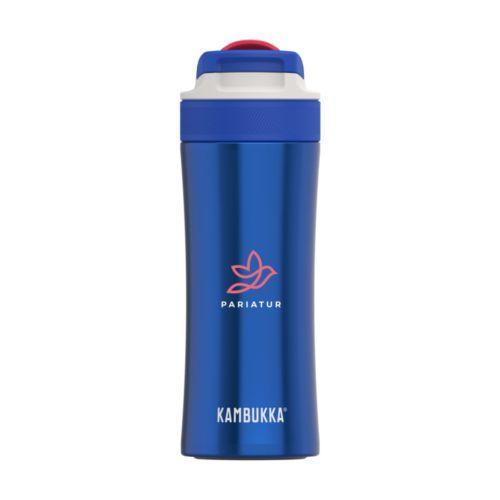 Kambukka® Lagoon Insulated 400 ml bouteille