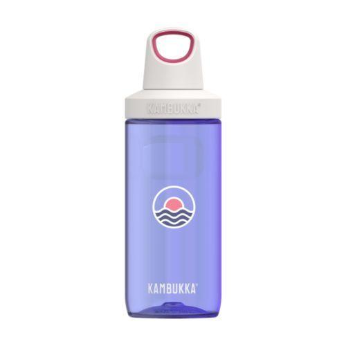 Kambukka® Reno 500 ml bouteille