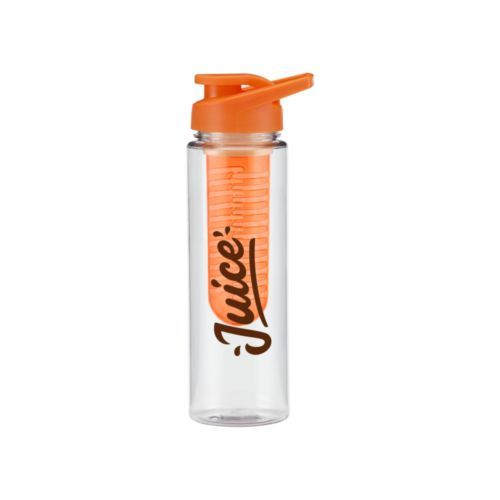 Tropical Drink 700 ml drinking bottle