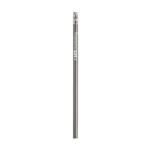 Topic crayon de bois vernis