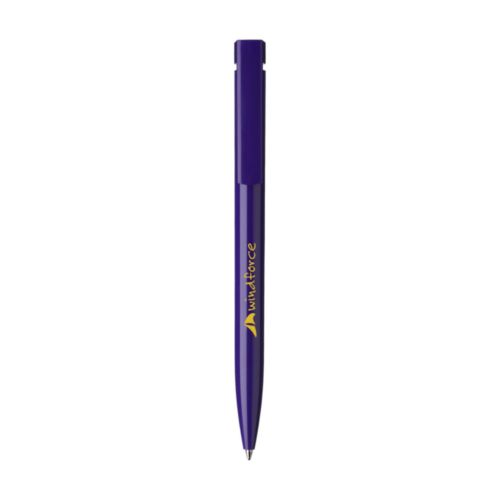Senator Liberty Polished stylo