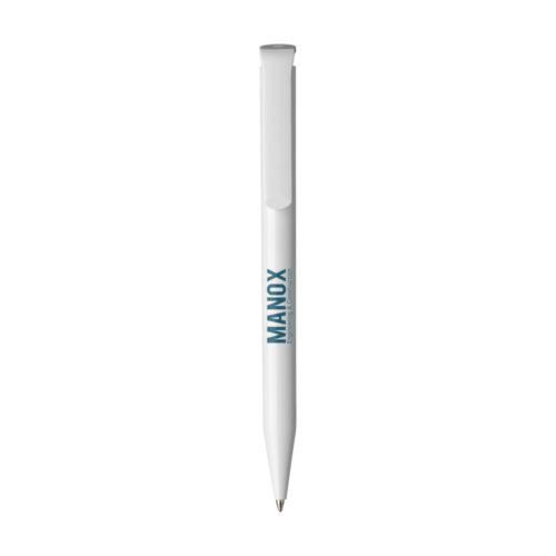 stylo bille