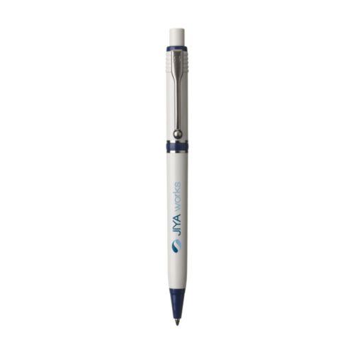 Stilolinea Raja stylo