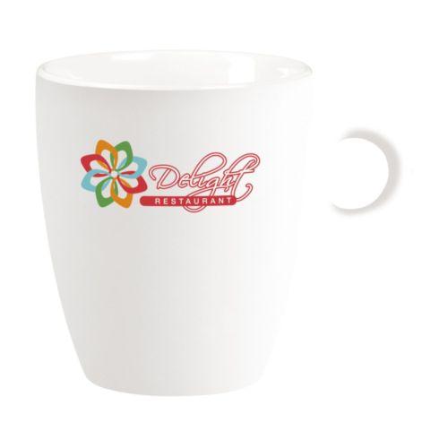 CoffeeCup Tasse