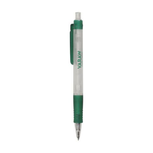 Stilolinea Vegetal Clear pen