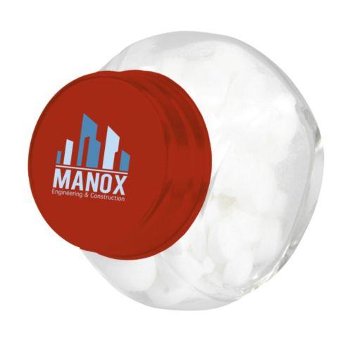MiniCandy boîte bonbons