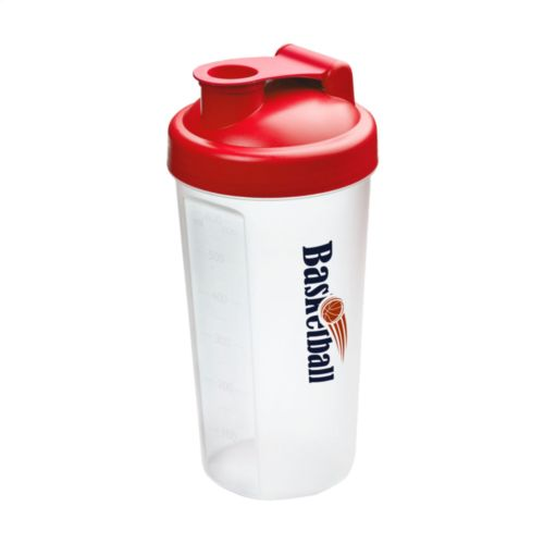 Shaker Protein drinking cup