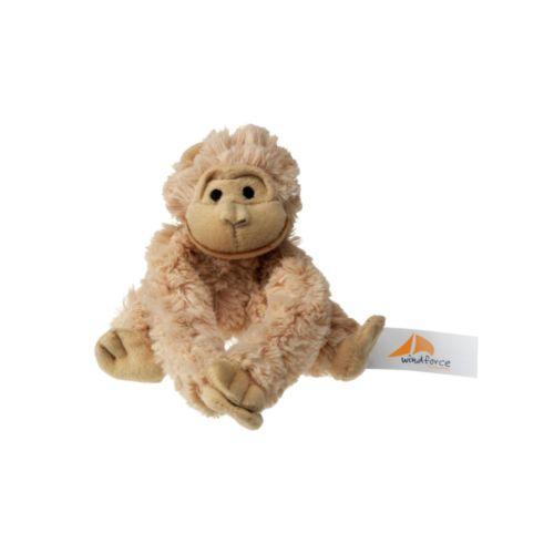 PlushToy Gorilla