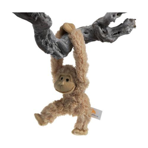PlushToy Gorilla ADLANTIC IE SALES LTD WICKLOW A98 D282